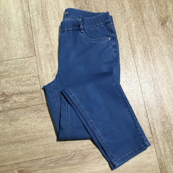 4950 S-Janna STARK Jeans 73 bleached