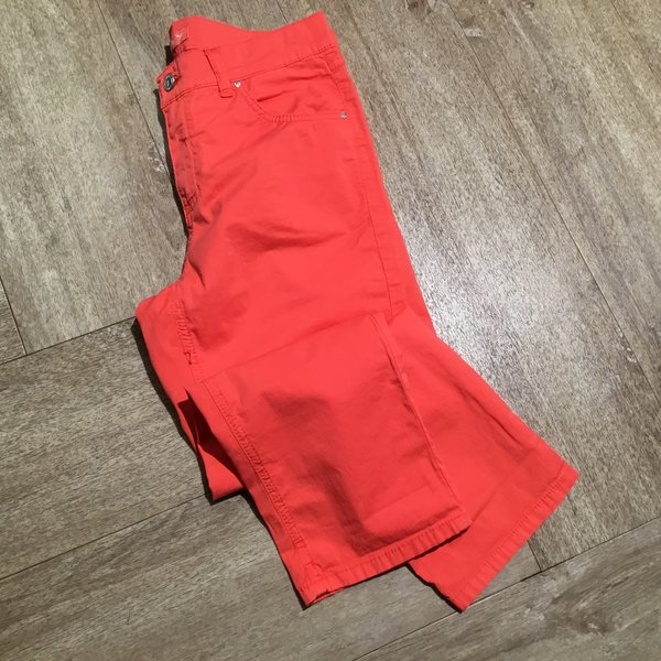 761 Cici TU ANGELS Jeans 673 light coral