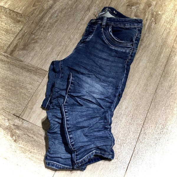 2021-042 Hose SIMCLAN 178 denim