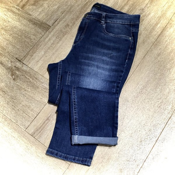 4942 S-Bruni STARK Jeans 722 jeans